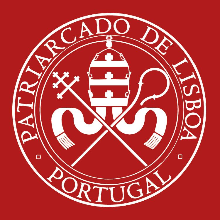 Patriacado Lisboa