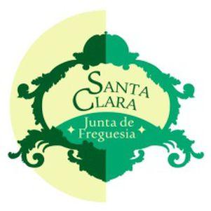 Junta de Freguesia Santa Clara