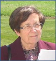 Fernanda Reis