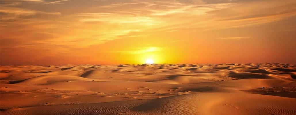 O Sol Nasce Para Todos...